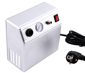 Fengda Mini Airbrush Compressor RAS-16-1