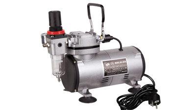 airbrush compressor Fengda AS-18-2