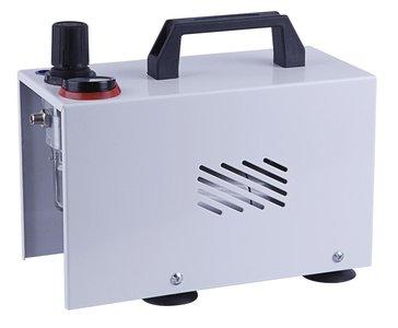 Airbrush mini piston compressor Fengda AS-18B