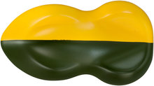 Schmincke Aero Color airbrushverf 203 Indian yellow