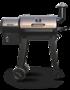 Z-Grills-450-Pellet-BBQ-Smoker-&-Grill-Barbecue-buiten-keuken